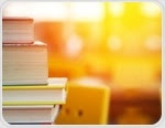 DSM-5—Diagnostic and Statistical Manual of Mental Disorders