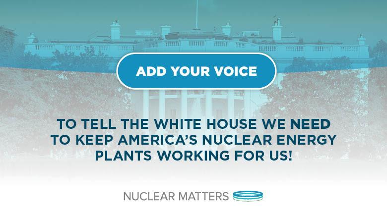 NuclearMatters_WethePeople_Twitter_780x440px_01.jpg