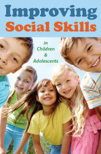 Improving Social Skills