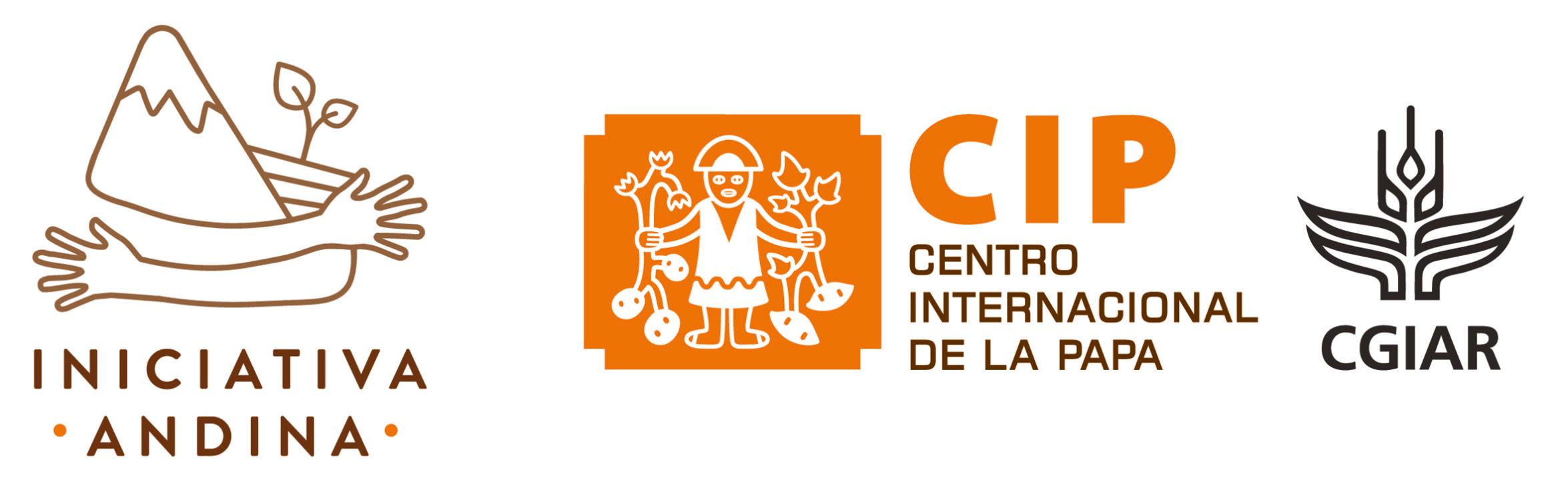 Logo-artefinal_IA_CPAD