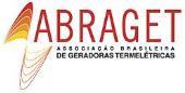 http://view.argusmedia.com/rs/584-BUW-606/images/Logo%20ABRAGET%20170.jpg
