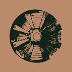 LPS PS002-LP