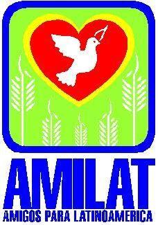 Amilat Logo
