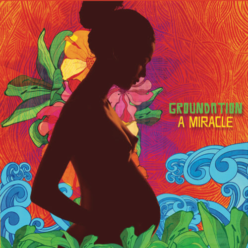 groundation-amiracle