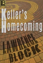 Ebook-Cover-Kellers_Homecoming