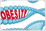 Gene that allows you eat as much as you want could help combat obesity