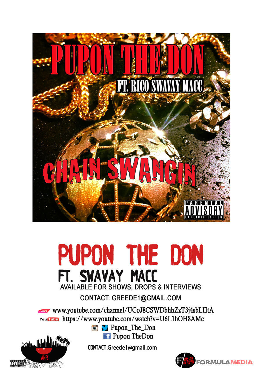 Pupon-The-Don-900