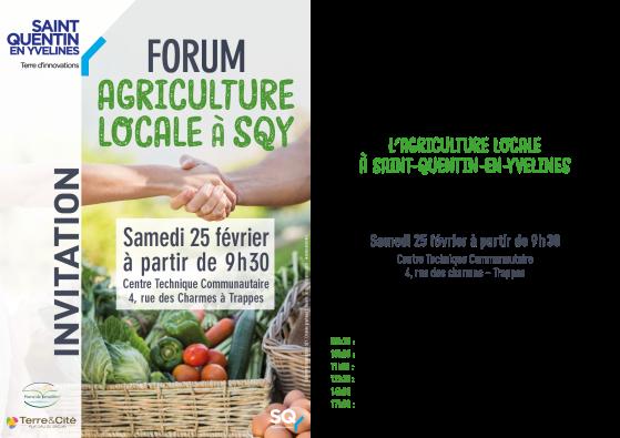 forum-agri-sqy
