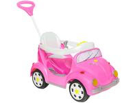 Carrinho de Passeio Infantil a Pedal 1300 Fouks