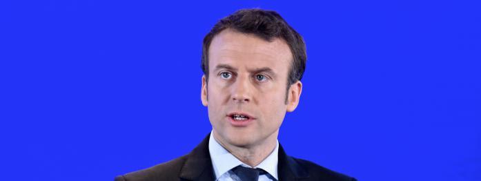 """Macron ne veut pas être simple député, Hollande critique une campagne qui """"sent mauvais"""", Poutou a """"tout perdu"""""""