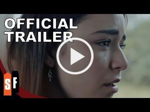 Pyewacket (2018) - Official Trailer (HD)