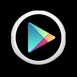 Google-Play-round-logo2