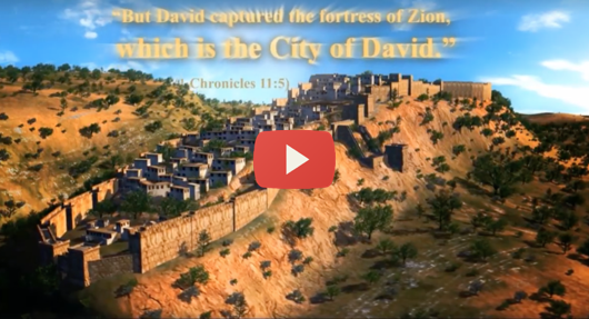 DAVID-CONQUERS-JERUSALEM-email