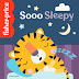 """[News]""""Sooo Sleepy"""", álbum inédito de canções de ninar, estreia nas plataformas digitais"""