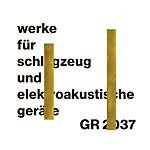 GR 2037LP