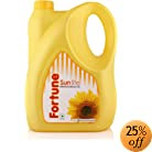Fortune Cooking Oil<br>25% off