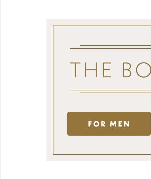 Men's Bombas Gift Guide