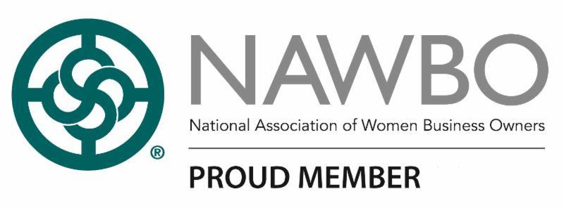 NAWBO Proud Member