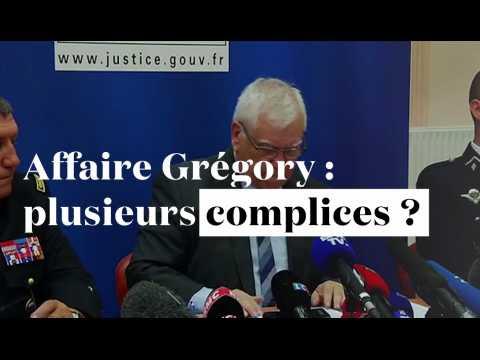 """Affaire Grégory : """"Plusieurs personnes ont concouru à la réalisation du crime"""""""