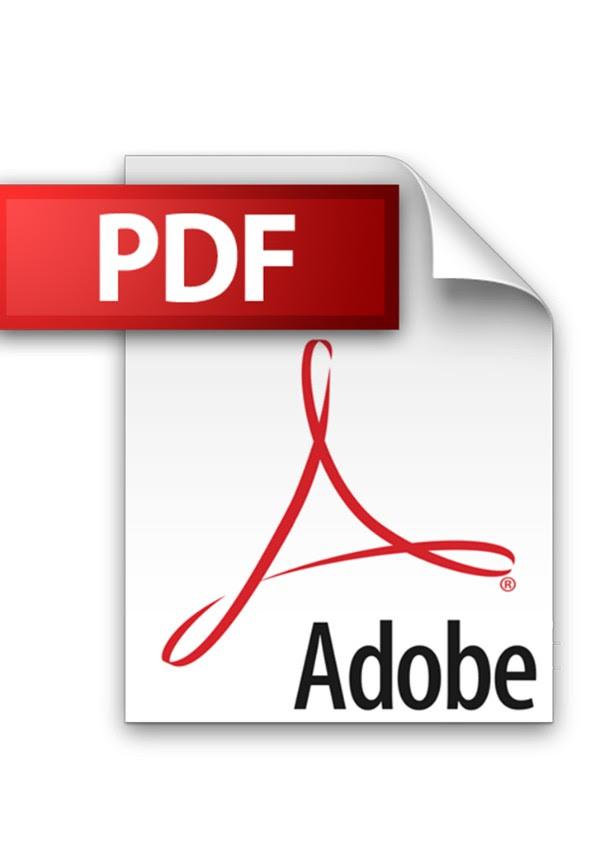 FORMAT PDF - semaine 4