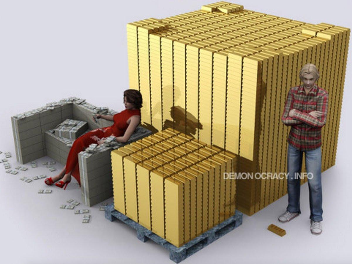 10-toneladas-ouro
