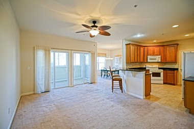image Rehoboth - Lee Ann Group