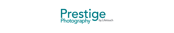 Prestige Photography by Lifetouch