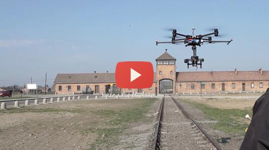 Holocaust-aushawitz-drone-email