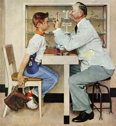 1956-the-optician.jpg