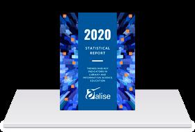 2020 Summary Report