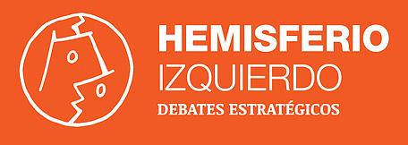 __Hemisferio Izq_Urug