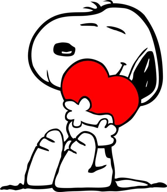 snoopy_hug_heart