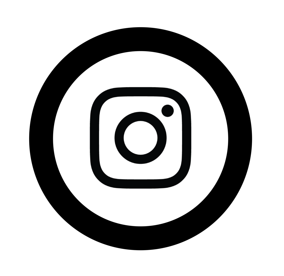 logo insta-01