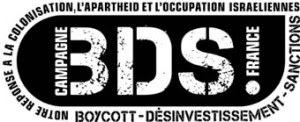 logo_BDS_France_TRK010