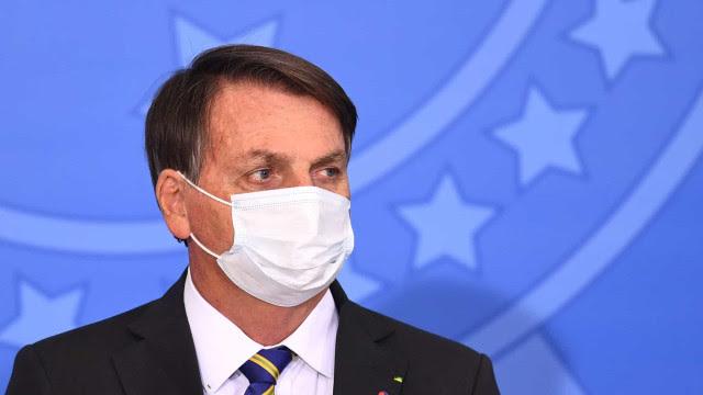 Fragmentação à esquerda e à direita se aprofunda e deve beneficiar Bolsonaro