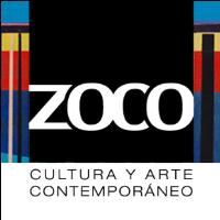 Galeria Zoco en Punta del Este
