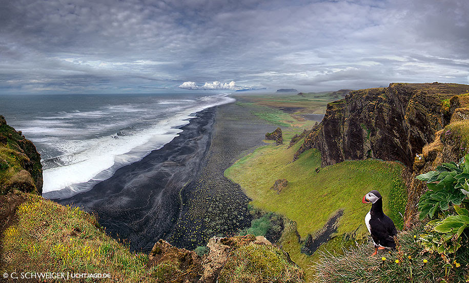 nordic-landscape-nature-photography-iceland-23