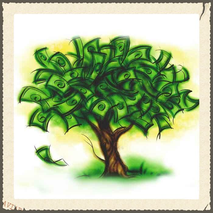 MoneySubconsciousness2