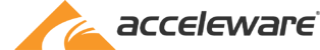 Acceleware-Logo