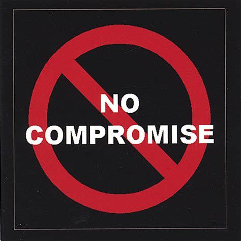 Q Anon: No Compromise - Bush's Pizza - CERN - Government's Top Secret Programs