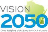 Vision-2050-Logo