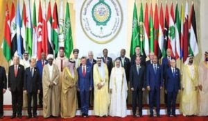 "Arab League: ""We strongly condemn attempts to link terrorism and Islam"""