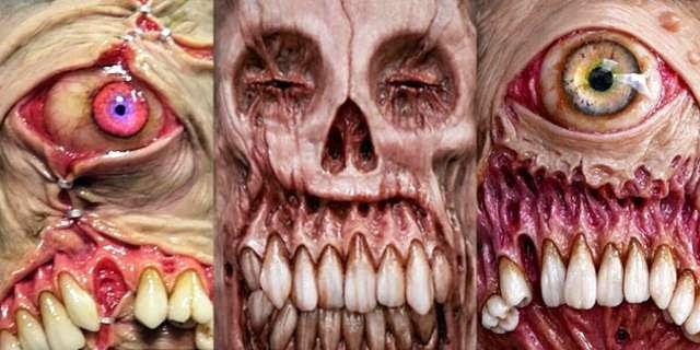 Assustador-phonecases