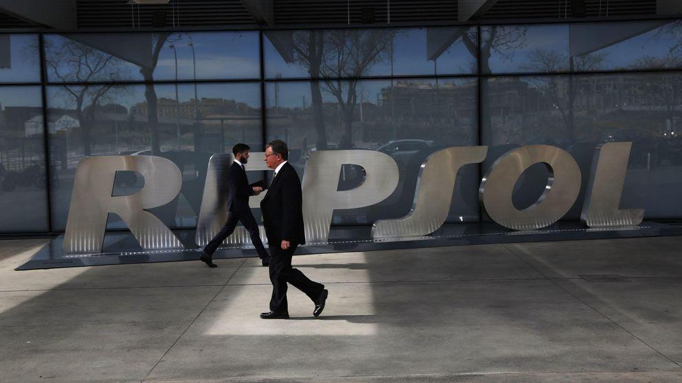 UNIÓN EUROPEA: Multinacionales extranjeras desinvierten 3.563 millones de euros en España