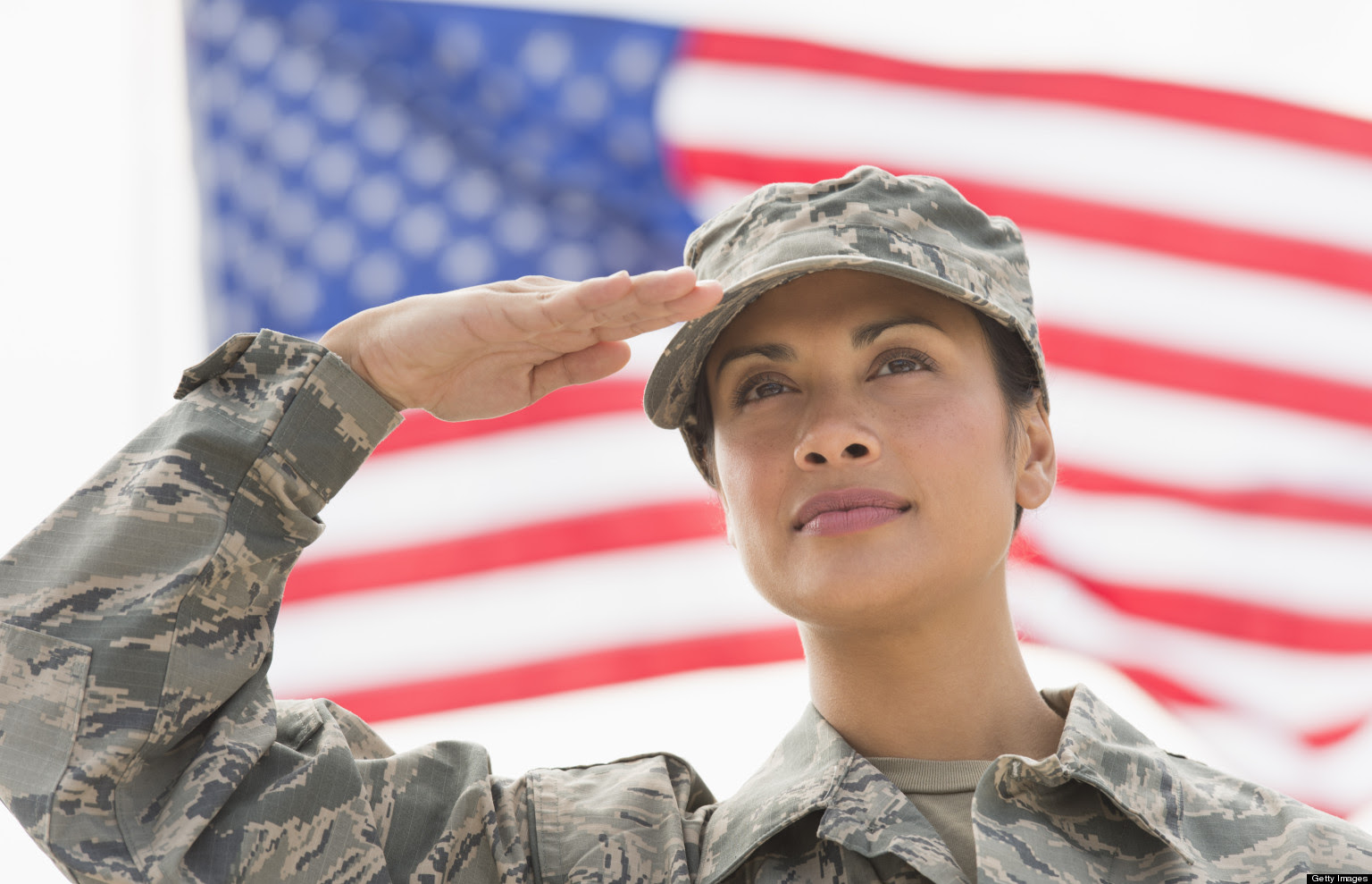http://i.huffpost.com/gen/1153966/thumbs/o-WOMEN-MILITARY-facebook.jpg
