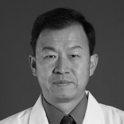 Dajun Yang, MD, PhD – Chairman and CEO, Ascentage Pharma Group