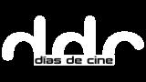 http://img.rtve.es/p/20210/?w=160&h=90&imgProgApi=logo