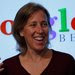 Susan Wojcicki pushed hard for Google's $1.65 billion acquisition of YouTube in 2006, which was considered a big risk at the time.