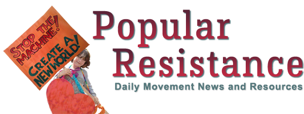 Image result for popular resistance