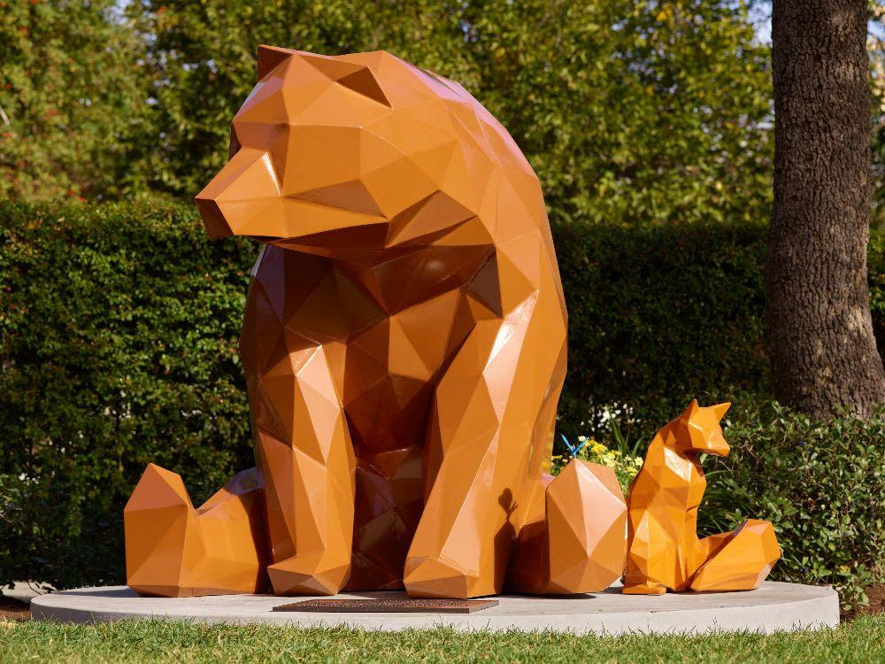Orange Bear.jpg
